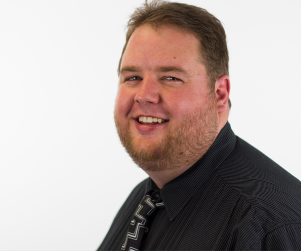 Tim Lawrence Kingscliff IT Consultant