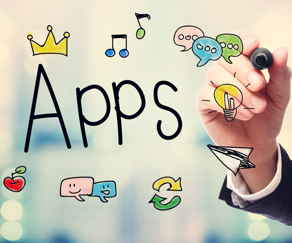 Apps Blog Post