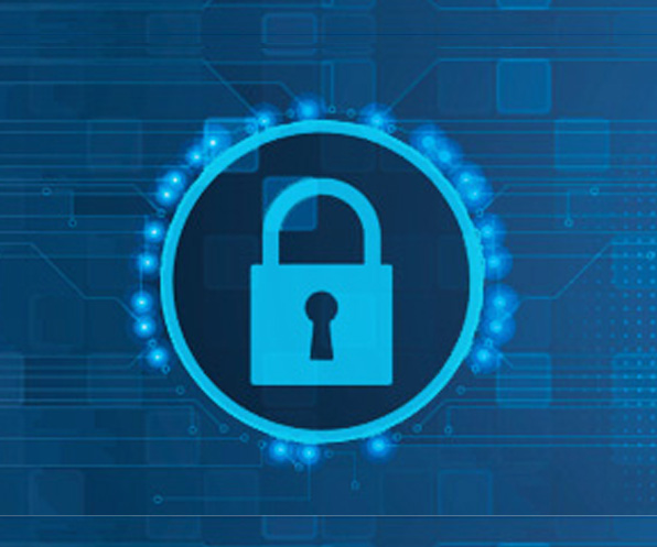 Ensure your website is secure